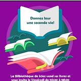 vente-livre-occas.png