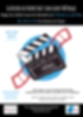 stage-cinema-V3.png