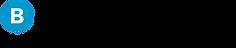 Banco_Sabadell_logo