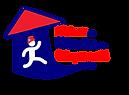logo-mmc-1.png