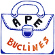 logo ape buclines.png