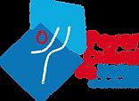 logo-fcsc.png