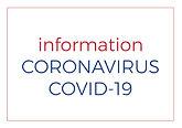 info-covid-web-1024x722.jpg