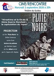 cine-rencontre-pluie-noire.png