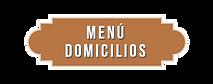 BTN-MENU-DOMICILIOS3.png