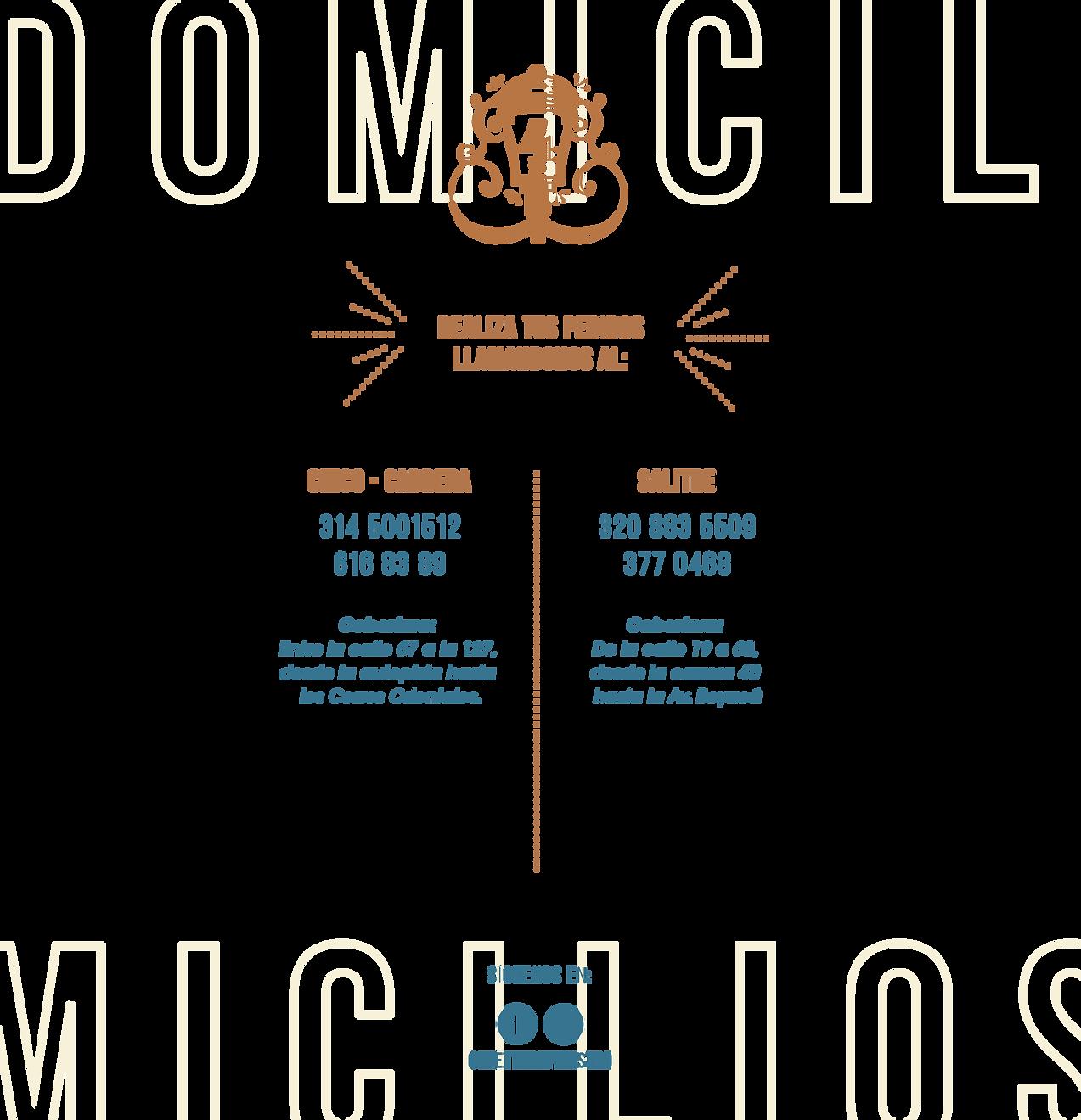 domicilios2.png