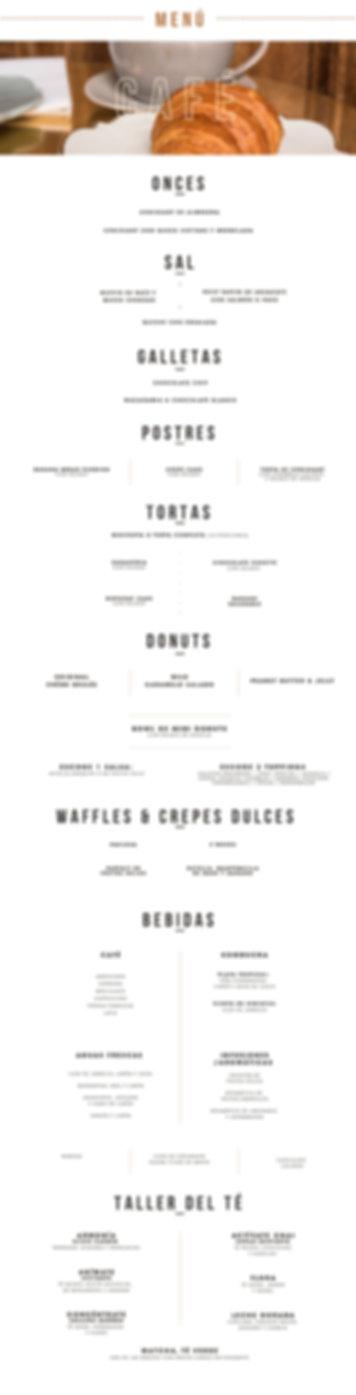 cafe-menu-4-sept.jpg