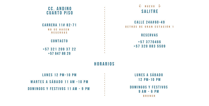 9-marz-20-bistro-Y-cafe-menu.jpg