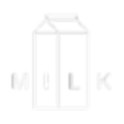 MILK LOGO WHITE( I).png