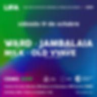 WhatsApp Image 2019-09-03 at 10.42.48 PM