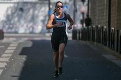 Triathlon 20°, 2015-15[2].jpg