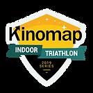 KINOMAP-BLASONTRIATHLON-RVBsanssport.png