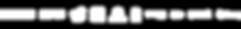 Logo_1500.png