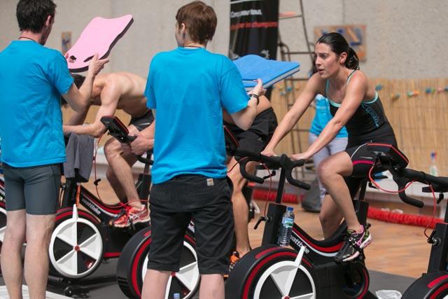 Triathlon 20°, 2015-13[1].jpg