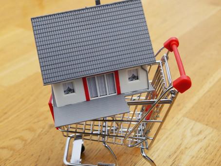 Acheter puis vendre ou vendre avant d'acheter ? Telle est la question!