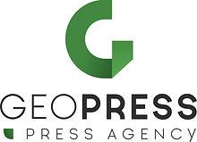 Geopress France