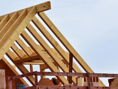 Comment réduire à 6% la TVA pour les travaux de rénovation ?