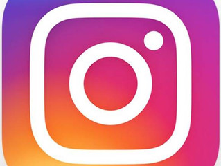 Instagram fait une incursion dans le commerce en ligne