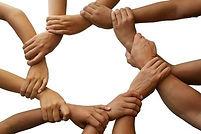 physiothérapie laval, ergothérapie laval, Mario de Almeida, Ostéopathie laval, Massothérapie Laval, othèse de la main, thérapie de la main, douleur à la main, Évaluation poste de travail Évaluation du domicile Lymphoedème Articulation temporo-mandibulaire Traitement tendinite physiothérapeute ergothérapeute massothérapeute ostéo ergo physio masso