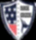 rockcreek logo (1).png