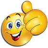 77128-emoticon-whatsapp-android-emoji-pn