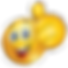 77128-emoticon-whatsapp-android-emoji-pn