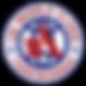 logo association.png