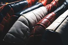 couro cuero leather lwg