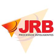 JRB Consultoria