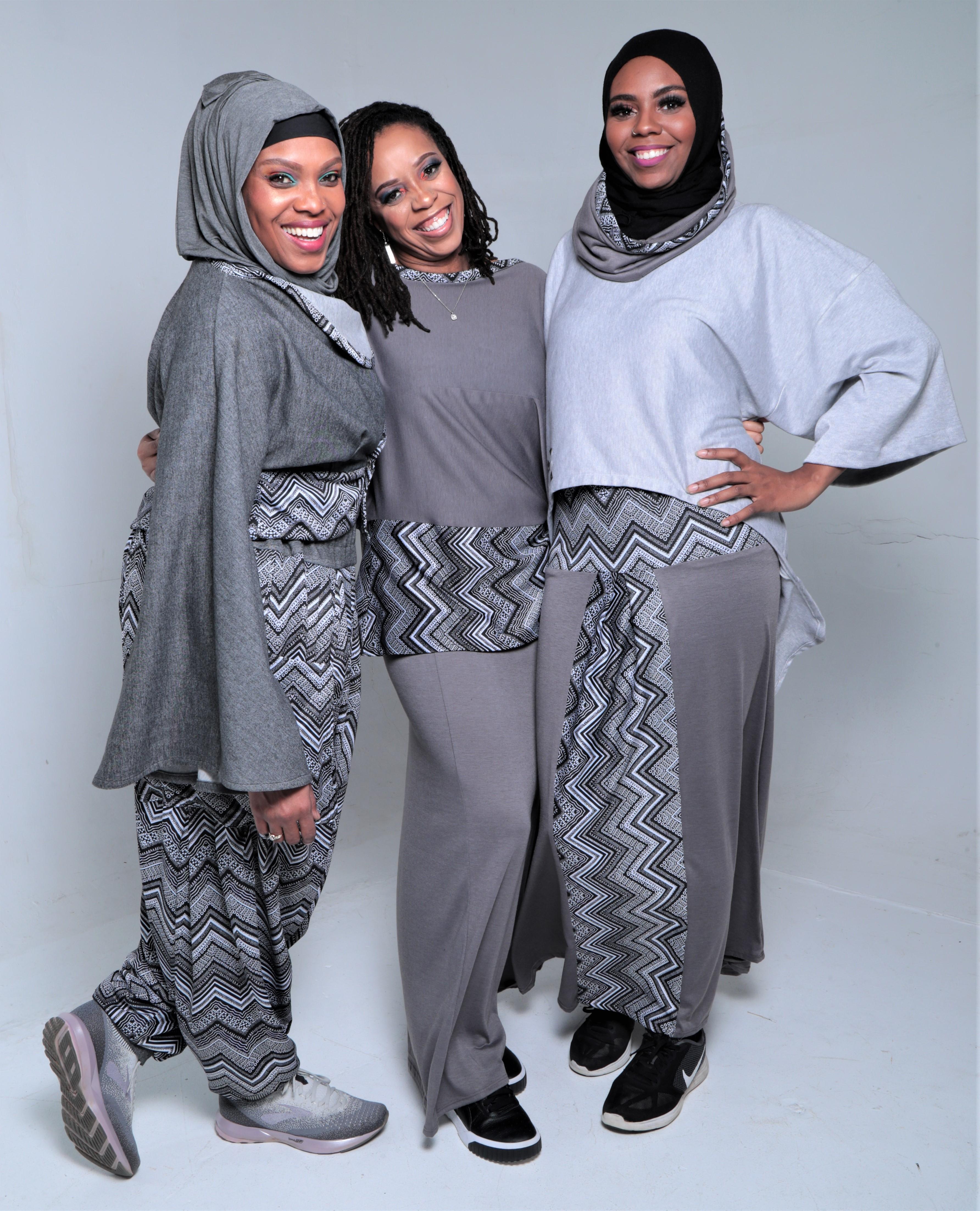 sweatsuit trio 1