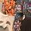 Thumbnail: Floral Blouse