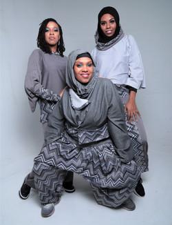 sweatsuit trio 2