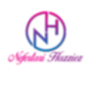 NH Logo purple blue png.png