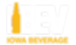IBEV Logo.png