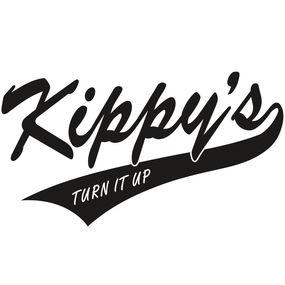 Kippy's Place