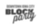 BlockParty.png