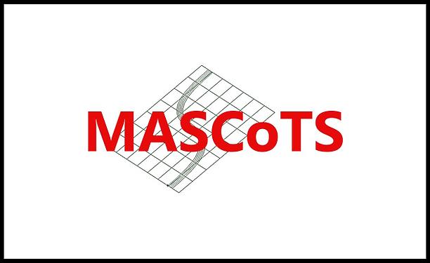 Logo_MASCoTS_Web2.tif