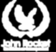 Logo-Vetor-John-Rocket-1.png