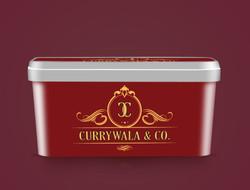Free-Ice-Cream-Tub-Packaging-Mockup-PSD-POST