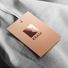 Krasa - Logo Design.jpg