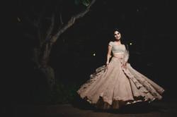 wedding_cod2