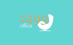 2499 OFFICE