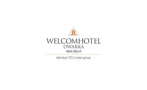 WELCOMHOTEL