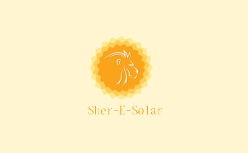 SHER-E-SOLAR