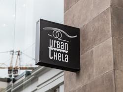 Urban Thela