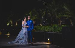 wedding_cod3