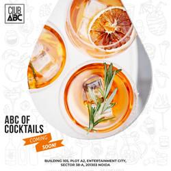 Club ABC - COD Studio