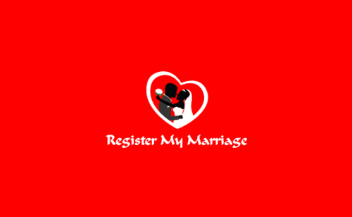 REGISTERMYMARRIAGE