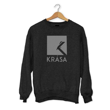 Krasa_Employee Tee.jpg