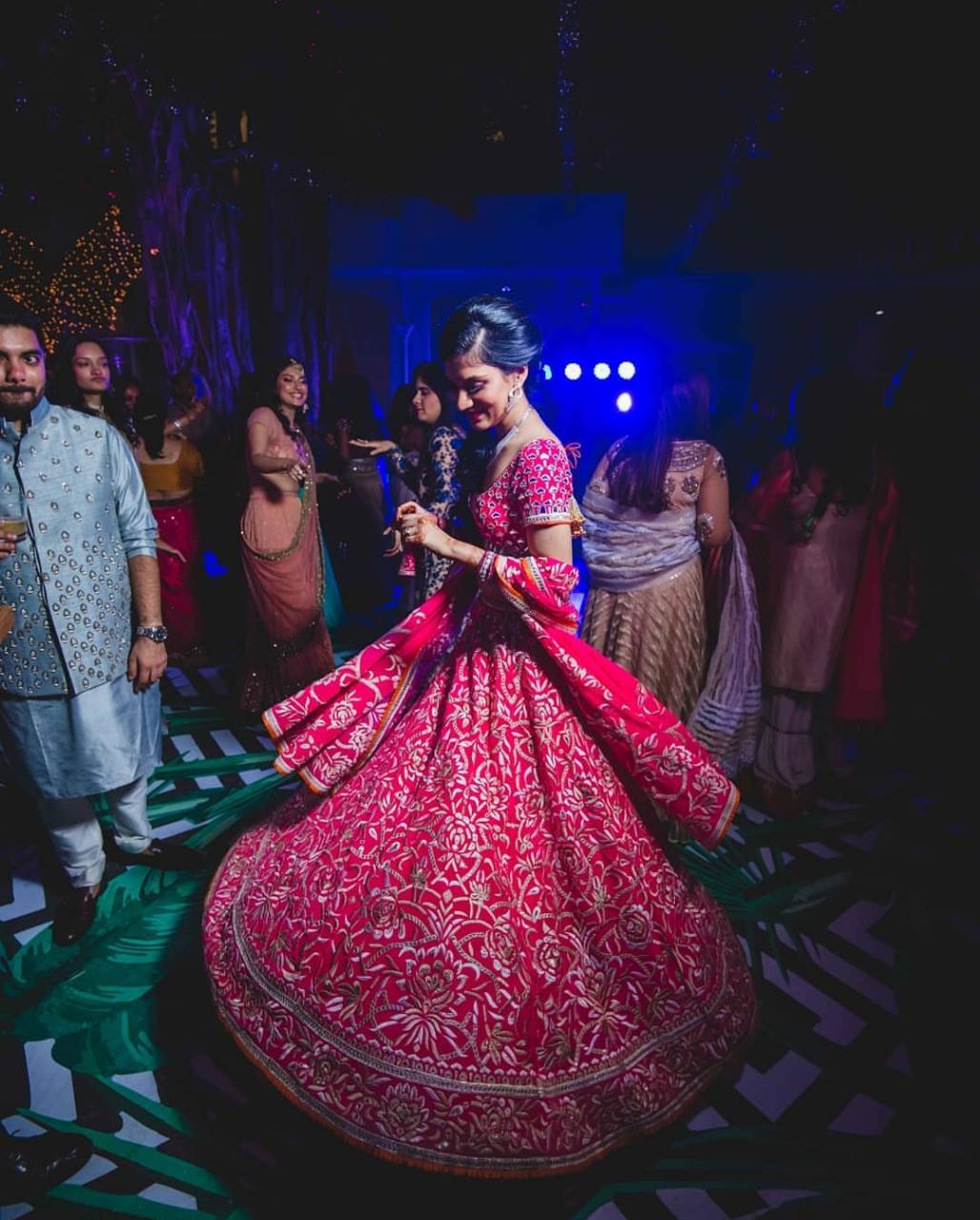wedding_cod222